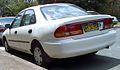 1994-1996 Ford Laser (KJ) LXi sedan 01.jpg