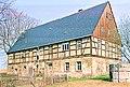 1995-04 Fachwerkhaus in 09488 Wiesa.jpg