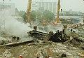 19950629삼풍백화점 붕괴 사고95.jpg