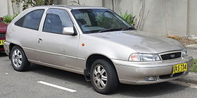 280px 1995_Daewoo_Cielo_GLX_3 door_hatchback_%2822352445050%29 daewoo lemans wikipedia  at webbmarketing.co