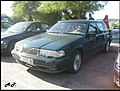 1996 Volvo 960 (964) (3884396297).jpg