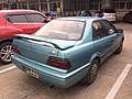 1997-1998 Toyota Soluna (AL50) 1.5 GLi Auto sedan (13-10-2017) 02.jpg