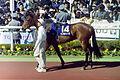 1999-4-11-PrimoOrdine.JPG