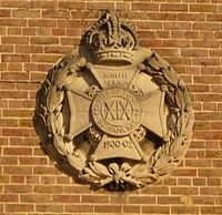 19th London Regiment badge.jpg