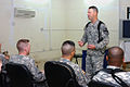 1ACB CSM coach, role model for Soldiers DVIDS34653.jpg