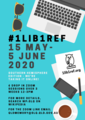 1Lib1Ref 15 May - 5 June State Library of Queensland.png