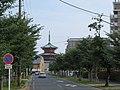 1 Chome Suwa, Toyokawa-shi, Aichi-ken 442-0068, Japan - panoramio.jpg