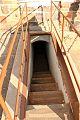 1 Kapperkop Pretoria 12.jpg
