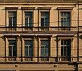 1 Sichovykh Striltsiv Street, Lviv (03).jpg