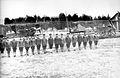 1st Aero Squadron - North Island California 4.jpg