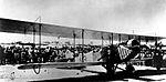 1st Aero Squadron Curtiss JN-3 No 43.jpg