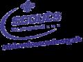 1st Clevedon Logo trans.png