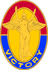 1st Infantry Division DUI.png