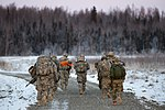 2-377 PFAR paratroopers fire the 105 mm howitzer 161122-F-YH552-040.jpg