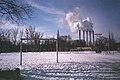 2-y mikrorayon, Kharkov, Kharkovskaya oblast', Ukraine - panoramio (3).jpg