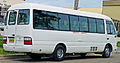2001-2007 Toyota Coaster bus 02.jpg