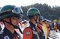 2004년 10월 22일 충청남도 천안시 중앙소방학교 제17회 전국 소방기술 경연대회 DSC 0096.JPG