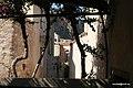 2005-07-05 - Monemvasia 07014.jpg