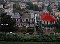 2005 OrientHeights Boston 51376286.jpg