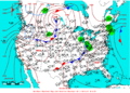 2006-05-02 Surface Weather Map NOAA.png