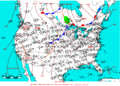 2006-07-01 Surface Weather Map NOAA.png