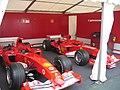 2006FOS - Ferrari F2005 - 002.jpg