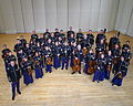 2007-OR U.S. Army Orchestra (2279603437).jpg