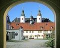 20071015125DR Blankenhain (Crimmitschau) Schloß Museum.jpg