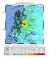 2007 Aysen earthquake.jpg
