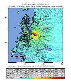 2007 Aysen earthquake.jpg