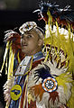 2007 National Pow Wow 010.jpg