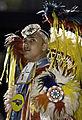 2007 National Pow Wow 010.jpg