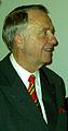 2008-01-31-bernd-neumann.jpg