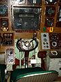 2008-08-30 13-22-32 (USS Albacore).jpg