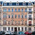 20080115050MDR Dresden-Johannstadt Hertelstraße 25.jpg