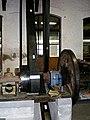 20080419.Sächsischer Dampfmaschinenverein.-024.jpg