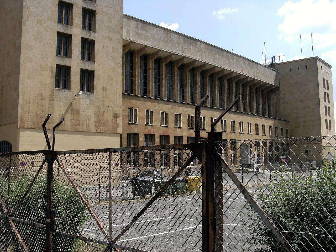 200806 Berlin 553.JPG
