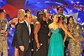 2008 Operation Rising Star (Reveal) - U.S. Army - FMWRC - Flickr - familymwr (64).jpg