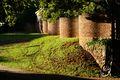 2008 serpentine walls.jpg
