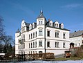 20090207030DR Olbernhau Tempelweg 2 Villa Gustav Otto.jpg