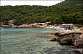 20090517 Dragonera Angistri island Greece 1.jpg