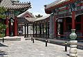 20090530 Beijing Summer Palace 8467.jpg