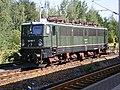 20090909.E-Lok 42 001.-012.jpg