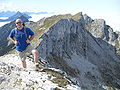 20090919 Hiking the Hochplatte (65).JPG