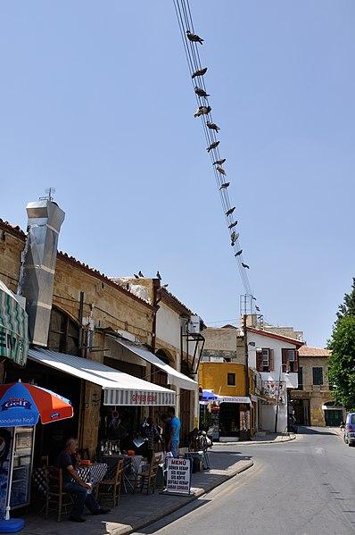 File:2010-07-07 11-05-56 Cyprus Nicosia North.JPG