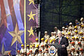 2010 National Scout Jamboree 100728-D-7203C-018ab.jpg