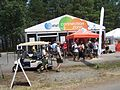 2010 National Scout Jamboree 100 1116.JPG