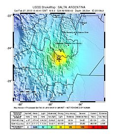 2010 Salta earthquake map.jpg