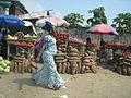 2010 vegetables Lagos Nigeria 4184503453.jpg