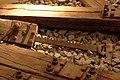 2011-03-05-eisenbahnmuseum-nuernberg-by-RalfR-62.jpg